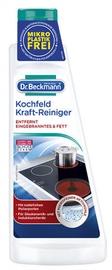 Sadzīves tehnikas tīrīšanas līdzeklis Dr. Beckmann Ceramic & Induction Stove Cleaner 250ml