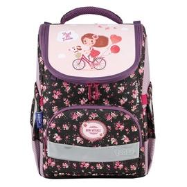 Tiger Backpack TGET-004A/TGET-018A