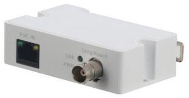 Dahua PoE Converter EOC Receiver LR1002-1ET