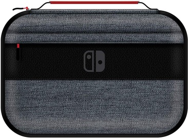 PDP Commuter Case Switch Elite Edition