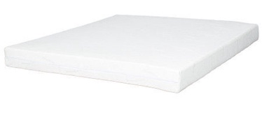 Bodzio Mattress For Bed 180x200cm White