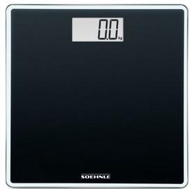 Весы Soehnle Style Sense Compact 100