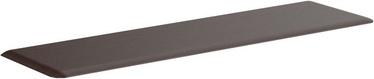 Skyland Dioni DP 1747 Table Top 1742x19x470mm Wenge Magic