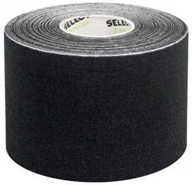 Teipošana Select Profcare K-Tape Black 5m