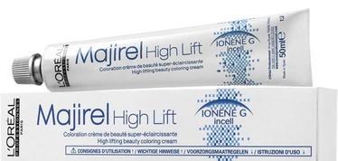Matu krāsa L`Oréal Professionnel Majirel High Lift Ash, 50 ml