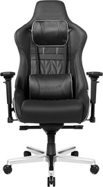 AKRacing Masters Pro Gaming Chair Deluxe