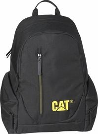 CAT MUGURSOMA BACKPACK