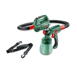 Bosch PFS 1000 Paint Spray Gun
