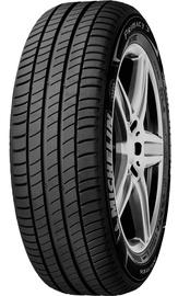 Vasaras riepa Michelin Primacy 3, 225/55 R17 97 W