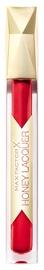 Блеск для губ Max Factor Colour Elixir Honey Lacquer 25, 3.8 мл