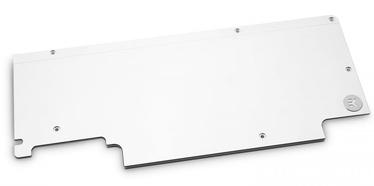 EK Water Blocks EK-Vector Trio RTX 2080 Backplate Nickel