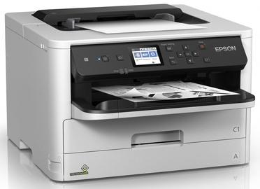 Струйный принтер Epson WorkForce Pro WF-M5298DW