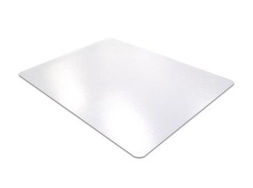Grīdas paklājs FC1275120EV, 120x75cm