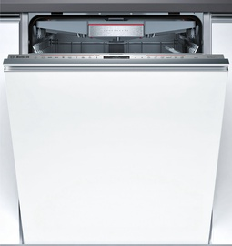 Bстраеваемая посудомоечная машина Bosch SMV68TX06E