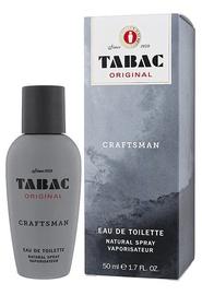 Tualetes ūdens Tabac Original Craftsman 50ml EDT