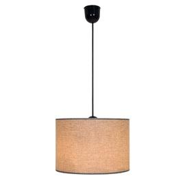 LAMPA GRIESTU LISA P18181N 60W E27
