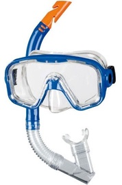 Beco Snorkel Set 99006 Blue