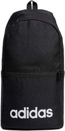 Adidas Linear Classic Daily Backpack GE5566 Black