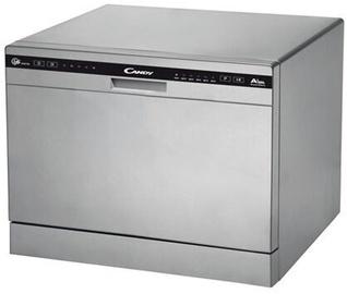 Trauku mazgājamā mašīna Candy CDCP 6S