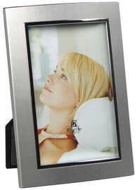 Poldom Photo Frame 13x18cm Classic Silver