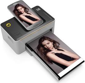 Принтер Kodak PD460B, цветной