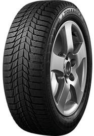 Зимняя шина Triangle Tire PL01, 235/60 Р18 107 R