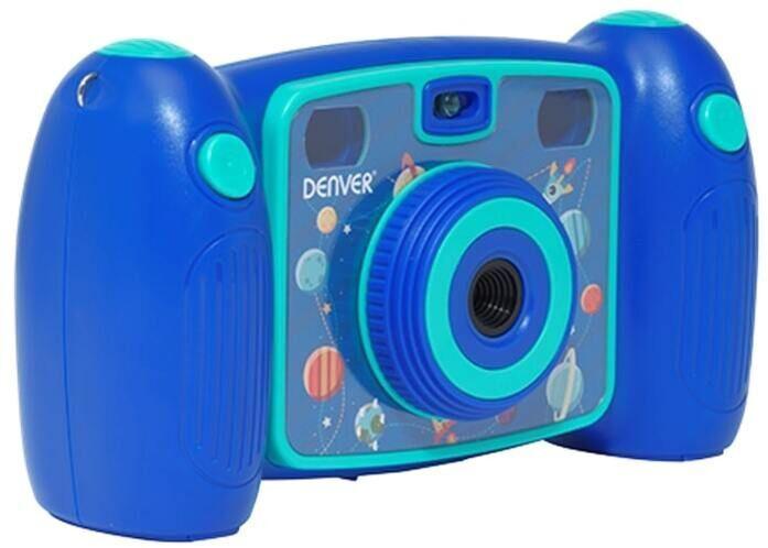 Denver KCA-1310 Blue
