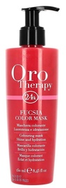Fanola Oro Therapy Fucsia Color Mask 250ml