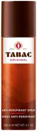 Tabac Original Antiperspirant 200ml