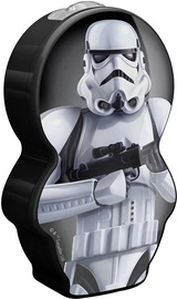 Philips Star Wars Universal Flash LED Light