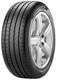 Pirelli Cinturato P7 Blue 215 55 R17 98W XL