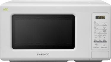 Mikroviļņu krāsns Daewoo KOR-661BW