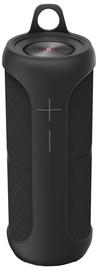 Bezvadu skaļrunis Hama Bluetooth Twin 2.0, melna, 20 W