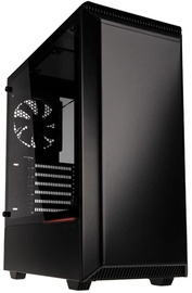 Phanteks Case Eclipse P300 Black
