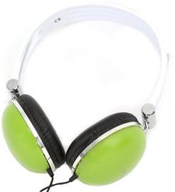 Austiņas Omega Freestyle FH0900 Green