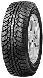Зимняя шина Goodride SW606, 245/60 Р18 105 T