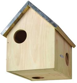 Клетка для грызунов Esschert Design Squirrel House, 253 мм x 263 мм x 290 мм