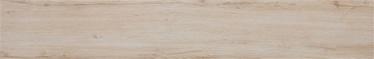 Flīzes Veida/Woodmax, akmens, 1202 mm x 193 mm