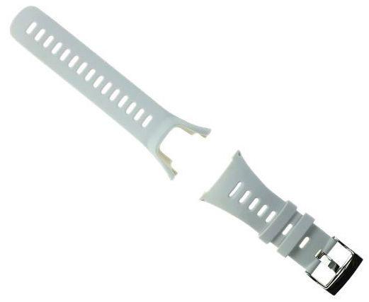 Suunto AMBIT2 S STRAP White