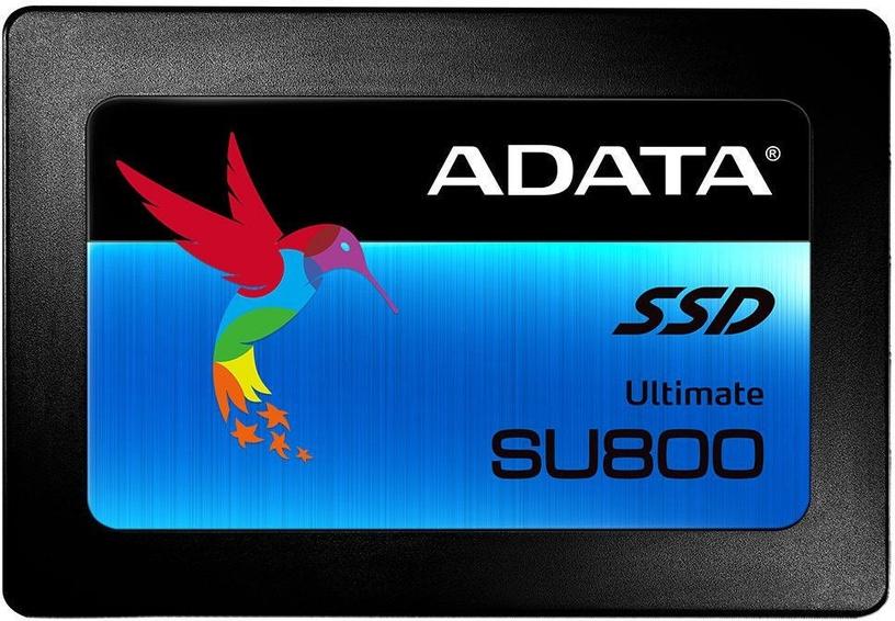 Adata SSD Ultimate SU800 128GB SATAIII ASU800SS-128GT-C