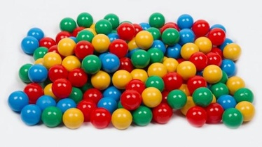 Bumbu komplekts Misioo 78150, 7 cm, 100 gab.