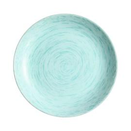 Šķīvis Luminarc Stratis, zila