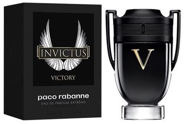 Парфюмированная вода Paco Rabanne Invictus Victory 50ml EDP