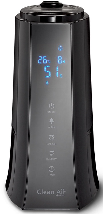 Увлажнитель воздуха Clean Air Optima CA-603