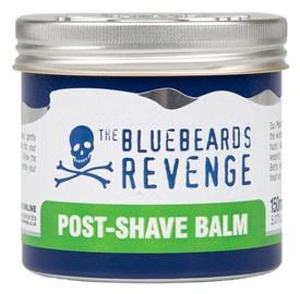 Бальзам после бритья The Bluebeards Revenge The Ultimate, 150 мл