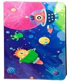 """GreenGo Cosmos 7-8"""" Universal Tablet Case"""
