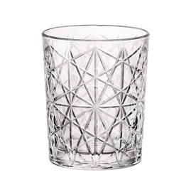 Glāze Bormioli Rocco Lounge, 0.4 l, 1 gab.