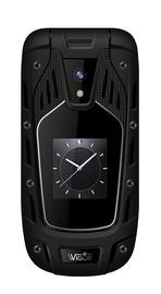 Wigor H3 Black