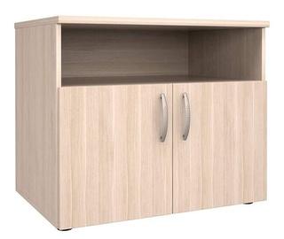 DaVita Alfa 63.45 Office Cabinet Koburg Oak