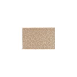 Paliktnis dekoratīv.bronze craquele45x30